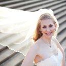130x130_sq_1295973611315-weddingwire169