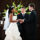 130x130 sq 1295973627393 weddingwire17