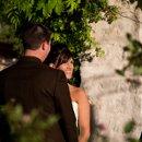 130x130_sq_1295973757518-weddingwire175