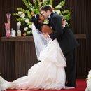 130x130_sq_1295973834346-weddingwire18