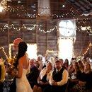 130x130 sq 1295973962128 weddingwire185
