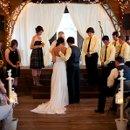 130x130_sq_1295973983112-weddingwire186