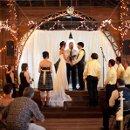 130x130_sq_1295974007456-weddingwire187
