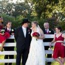 130x130_sq_1295974035753-weddingwire188