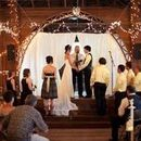 130x130 sq 1531892416 d157f97c36fde388 1295974007456 weddingwire187