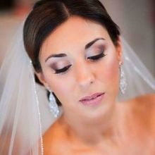 I Make Up You- Professional Makeup by Jacqueline Carini