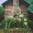 130x130 sq 1481826992152 hartman wedding 202