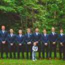 130x130 sq 1481827012511 hartman wedding 221