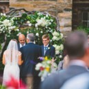 130x130 sq 1481827034577 hartman wedding 319