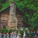 130x130 sq 1481827081068 hartman wedding 347