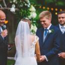 130x130 sq 1481827107224 hartman wedding 352