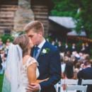 130x130 sq 1481827128208 hartman wedding 387