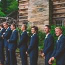 130x130 sq 1481827174136 hartman wedding 392
