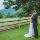 130x130 sq 1481827198101 hartman wedding 485
