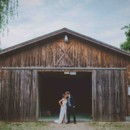 130x130 sq 1481827329824 hartman wedding 549