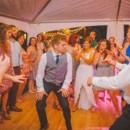 130x130 sq 1481827423135 hartman wedding 665