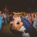 130x130 sq 1481827459861 hartman wedding 801