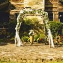 130x130 sq 1481828330748 wedding 0693