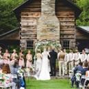 130x130 sq 1481828344445 wedding 0819