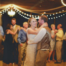 130x130 sq 1481828465834 wedding 1425