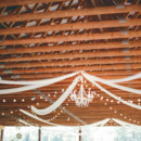 130x130 sq 1481828466498 wedding 0664