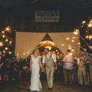 130x130 sq 1481828517086 wedding 1508