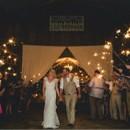 130x130 sq 1481829079428 wedding 1508