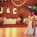 130x130 sq 1481829106705 wedding 1357