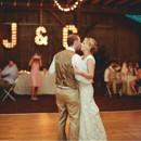 130x130 sq 1481829112952 wedding 1353
