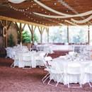 130x130 sq 1481829143380 wedding 0663