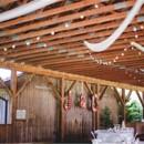 130x130 sq 1481829155269 wedding 0662