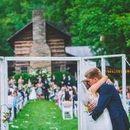 130x130 sq 1481831032 2e353f2d1c050bcd 1481827151343 hartman wedding 391
