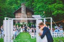 220x220 1481831032 2e353f2d1c050bcd 1481827151343 hartman wedding 391