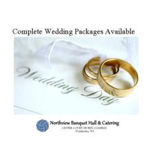 220x220 1370018593998 wedding