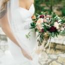 130x130 sq 1450737890892 brittany aaron ba weddingparty 0019