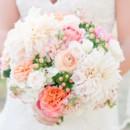 130x130 sq 1485657220182 alexander wedding 310eureka photography