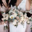 130x130 sq 1485657865737 lmpvz wedding259