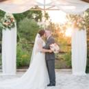 130x130 sq 1485658954484 alexander wedding 738eurekaphotography