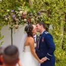130x130 sq 1485658991906 carolina kaleb wedding 355