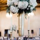 130x130 sq 1485660904176 copy of lmpvz wedding250