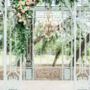 130x130 sq 1485661812341 kav5800 captivating weddings photography