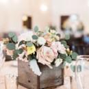 130x130 sq 1485662502804 smv3917 captivating weddings photography