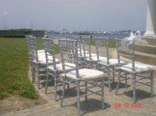 220x220 1359481168936 chairs113.11171002