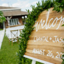 130x130 sq 1481037252779 chantaljasonwedding 153