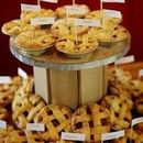 130x130 sq 1471902198 da5548827f9e2c2d 1470176152305 wedding pies 3