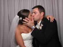 220x220 1335197016554 wedding