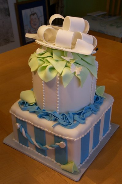 wedding cake art and design center wedding cake and design center reviews detroit cake 21754