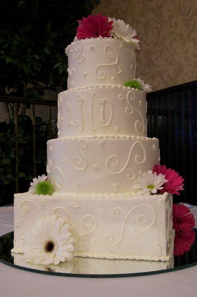 Wedding Cake Art And Design Center : Wedding Cake Art and Design Center Reviews, Detroit Cake ...