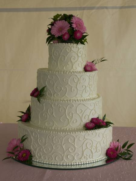 wedding cake art and design center wedding cake and design center brighton mi wedding cake 21754
