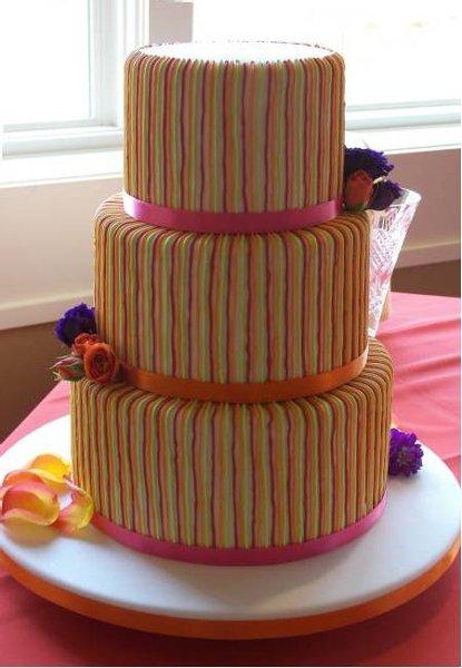 Cake And Art Decor Centre : Wedding Cake Art and Design Center Reviews, Detroit Cake ...
